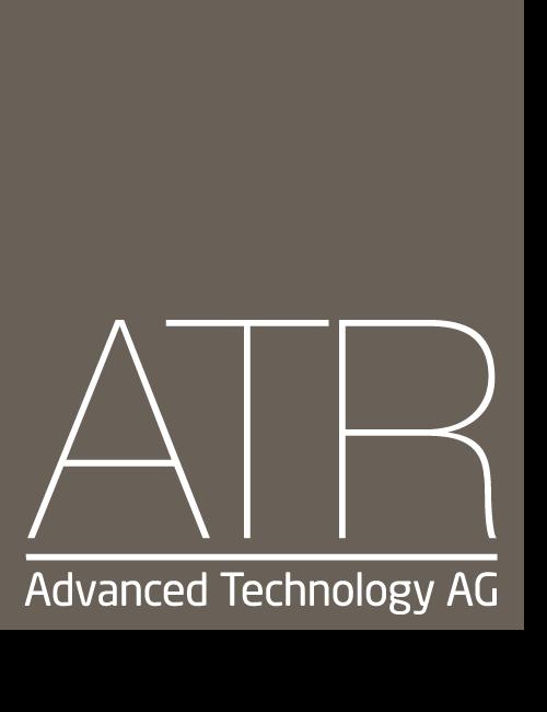 ATR AG